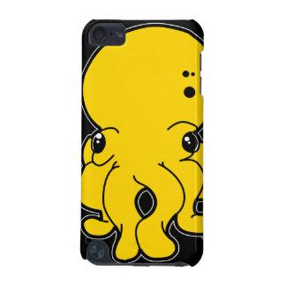 Tako (Gold) iPod Touch Case