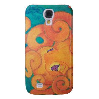 Tako Iphone 3 Case