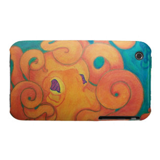 Tako Soft Shell Case-Mate iPhone 3 Cases