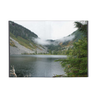 Talapus Lake iPad Mini Case