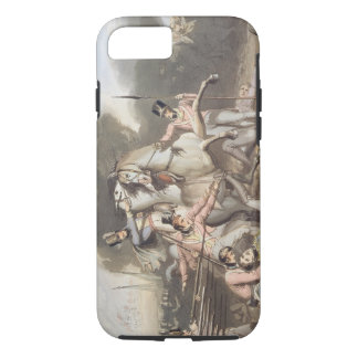 Talavera, el 28 de julio de 1809, 'de las funda iPhone 7