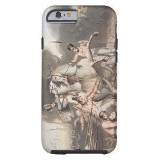 Talavera, el 28 de julio de 1809, 'de las funda resistente iPhone 6