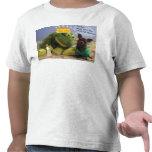 Talayla Camiseta