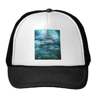 TALE FROM THE SEA.jpg Trucker Hat