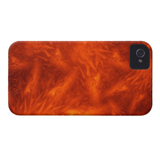 Tale of Chief Many Suns iPhone 4 Cover