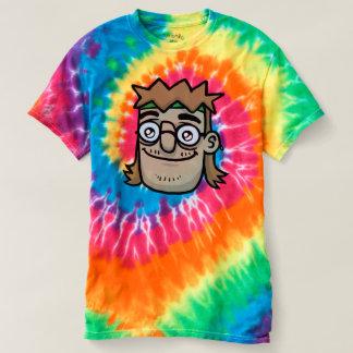 Talentoso Hippie T-shirt