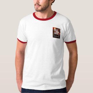 Tales 1 T-Shirt