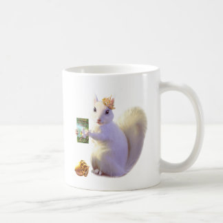 Tales From Farlandia Ozette's Destiny Coffee Mugs