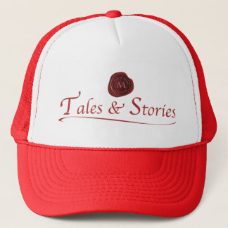Tales & Stories Hat