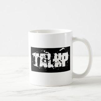 TALHP 2nd design Coffee Mug