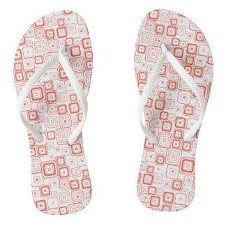 Taliesin Flip Flops