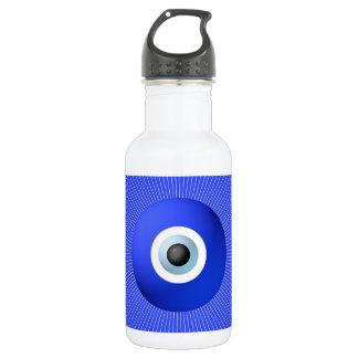 Talismán a proteger contra mal de ojo