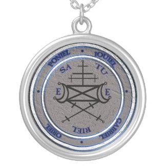 talisman of arbatel jewelry