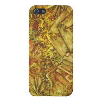 Talitha Cumi IPhone Case iPhone 5 Case