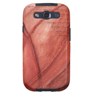 talk composition samsung galaxy s3 covers