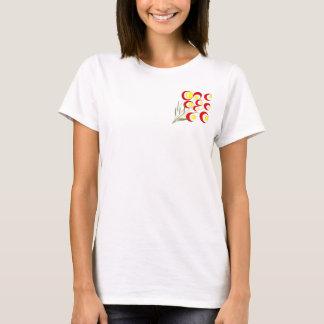 Talk Flowers T-Shirt