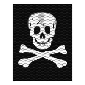 Talk Like a Pirate Day Letterhead