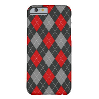 Talk Nerdy To Me (1) Barely There iPhone 6 Case