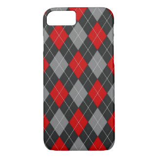 Talk Nerdy To Me (1) iPhone 8/7 Case