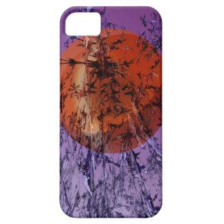talk Sun iPhone SE/5/5s Case