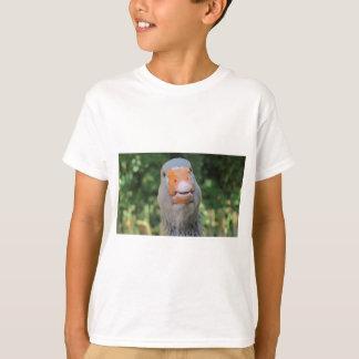 talk-to-me-993309.-duck T-Shirt