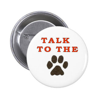 TALK TO THE PAW PINS