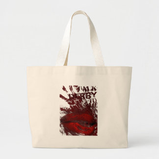 talkderbytome bags