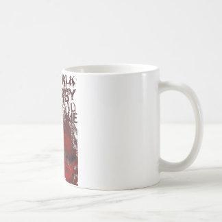 talkderbytome coffee mug