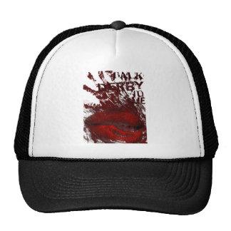 talkderbytome hats