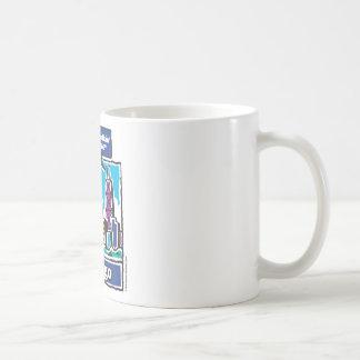 TALKIN-BOUT-WILLIS COFFEE MUG