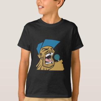 Talking Smack T-Shirt