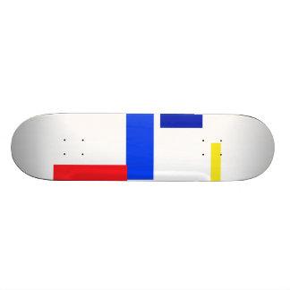 Talks Skate Boards