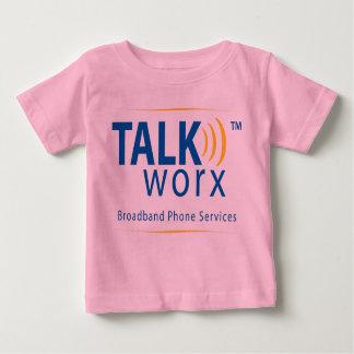 Talkworx Infant Shirt