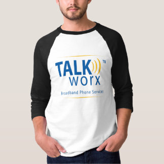 Talkworx Tshirt