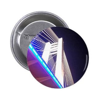 Tall-bridge-at-night1731 TALL BRIDGE NIGHT PHOTOGR Pin