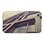 Tall building iPhone 3 Case-Mate case