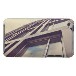 Tall building iPod touch Case-Mate case
