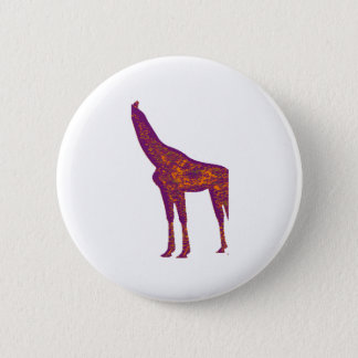 Tall Order Pinback Button