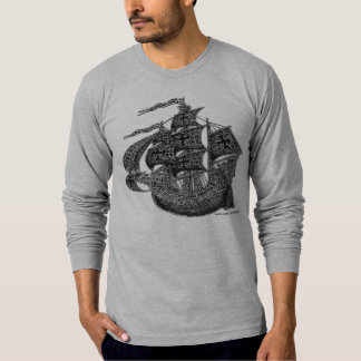 Cool t shirts shirt designs zazzle for Big and tall cool shirts
