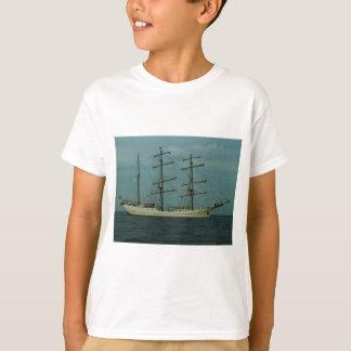 Tall Ship Artemis T-Shirt