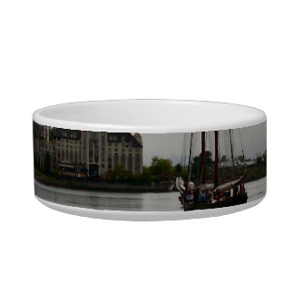 Tall Ship Bowl