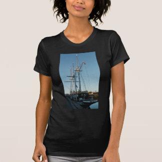Tall Ship Frya T-Shirt