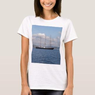 Tall Ship T-Shirt