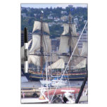 tall ships 004.jpg dry erase boards