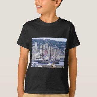 tall ships 005.jpg T-Shirt