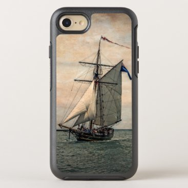 Tall Ships Festival OtterBox Symmetry iPhone 8/7 Case
