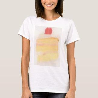 tall shortcake T-Shirt