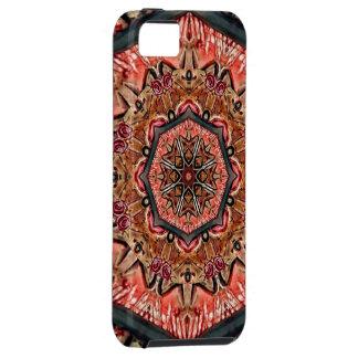 Tallado iPhone 5 Carcasa