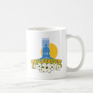 TALLAHASSEE TAZA