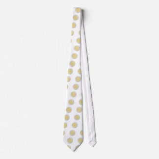 Tallarines inmediatos corbata personalizada